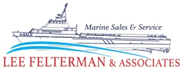 Dive Boats For Sale. Lee Felterman  & Assoc